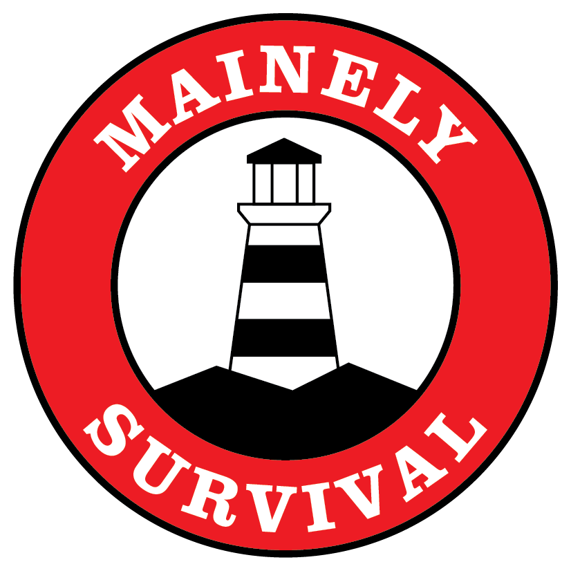 Mainely Survival