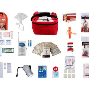 Survival Pal Kits